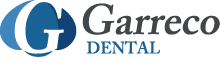 Garreco™ Dental Lab Products