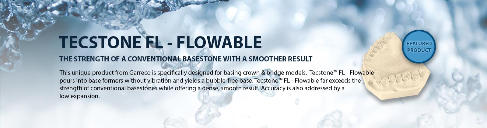 Tecstone-Flowable-Slideshow-Banner2-2