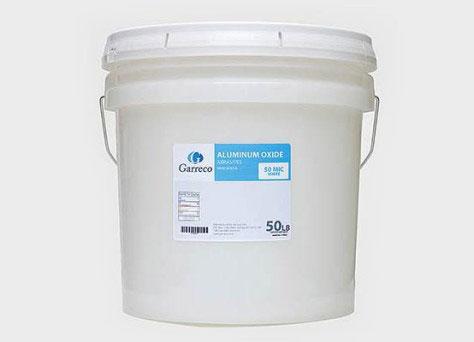 feature-aluminum-oxide